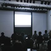 アート・シネマ上映会